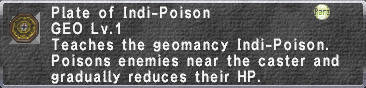 Indi-Poison (Scroll) description.png