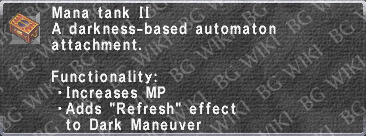 Mana Tank II description.png