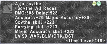 Ajja Scythe description.png