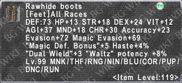 File:Rawhide Boots description.png
