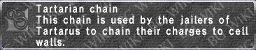 Tartarian Chain description.png