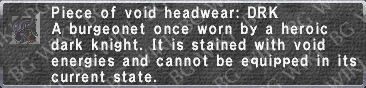 Voidhead- DRK description.png