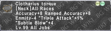 Clotharius Torque description.png