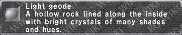 Light Geode description.png