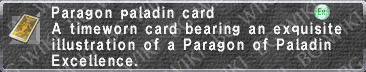 P. PLD Card description.png