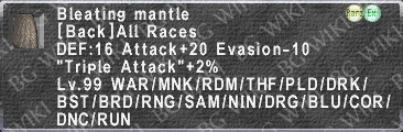 Bleating Mantle description.png