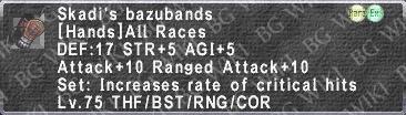 Skadi's Bazubands description.png