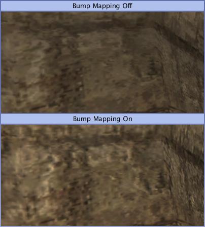 Graphics - BG FFXI Wiki