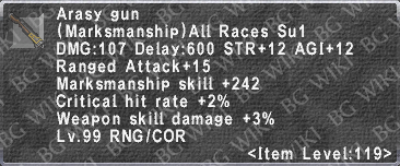 Arasy Gun description.png