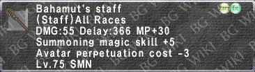 Bahamut's Staff description.png