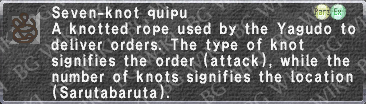 7-Knot Quipu description.png