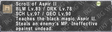 Aspir II (Scroll) description.png