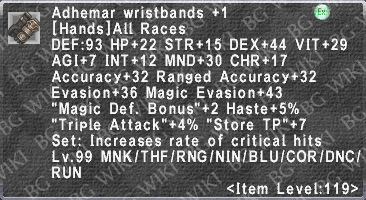 Adhemar Wrist. +1 description.png