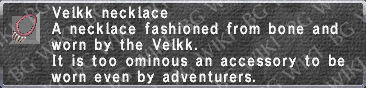 Velkk Necklace description.png