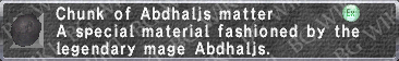 Abdhaljs Matter description.png