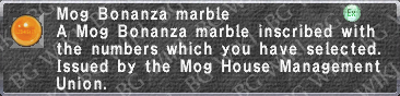 Bonanza Marble description.png