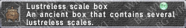 Lu. Scale Box description.png