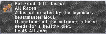 Pet Food Delta description.png