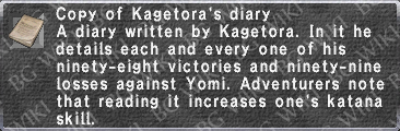Kagetora's Diary description.png