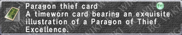 P. THF Card description.png