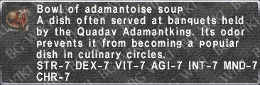 Adamantoise Soup description.png