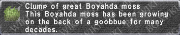 Grt. Boyahda Moss description.png