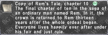File:Rem's Tale Ch.10 description.png