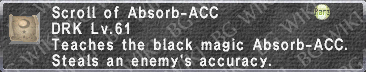 Absorb-ACC (Scroll) description.png