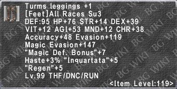 Turms Leggings +1 description.png