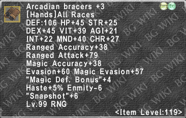 Arc. Bracers +3 description.png
