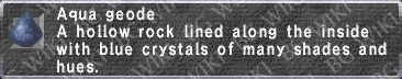 Aqua Geode description.png