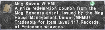 Kupon W-EMI description.png