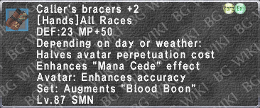 Call. Bracers +2 description.png