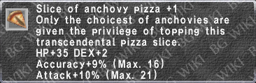 Anch. Slice +1 description.png