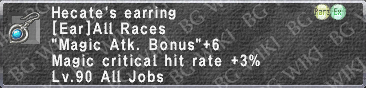 Hecate's Earring description.png