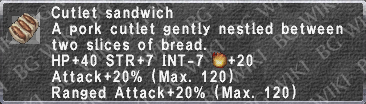 Cutlet Sandwich description.png