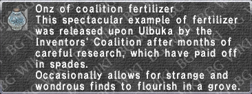 Coalit. Fertilizer description.png