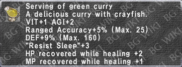 Green Curry description.png