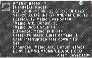 Amalric Gages +1 description.png