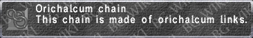 Ocl. Chain description.png
