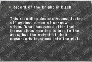 File:Record of the knight in black.jpg
