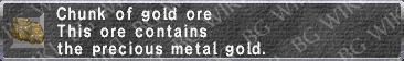 Gold Ore description.png