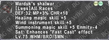 Marduk's Shalwar description.png