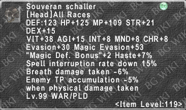 Souveran Schaller description.png