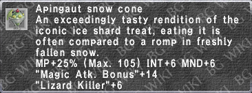 A. Snow Cone description.png