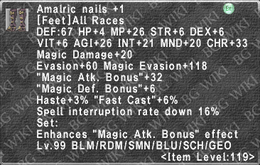 Amalric Nails +1 description.png