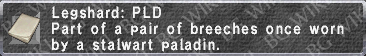 Legshard- PLD description.png