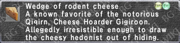 Rodent Cheese description.png
