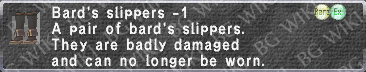 Brd. Slippers -1 description.png