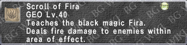 Fira (Scroll) description.png